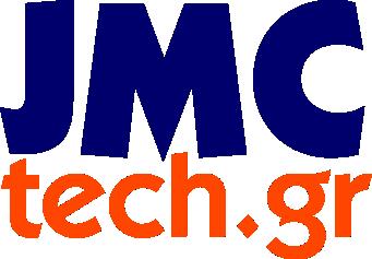 JMCtech.gr